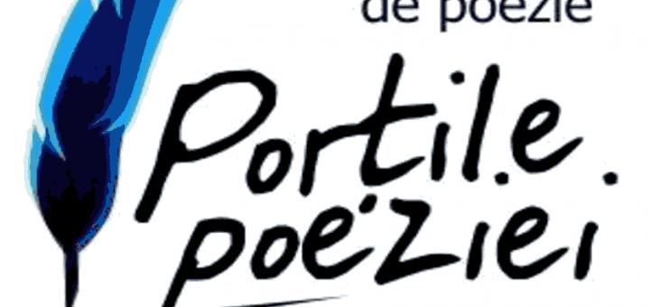 Porțile Poeziei, închise în 2020