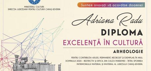 Diploma-Adriana-Radu