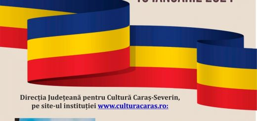 Ziua națională a Culturii Române