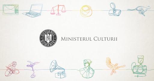 Gala de excelență în cultură