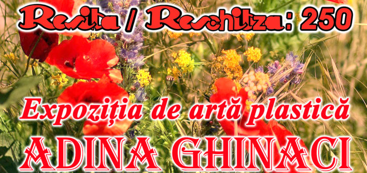 Adina Ghinaci